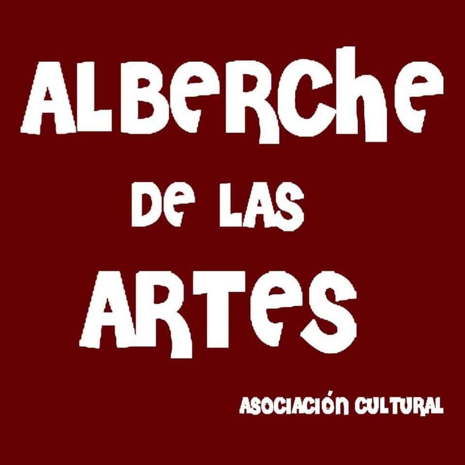 Asociación cultural Alberche de las artes