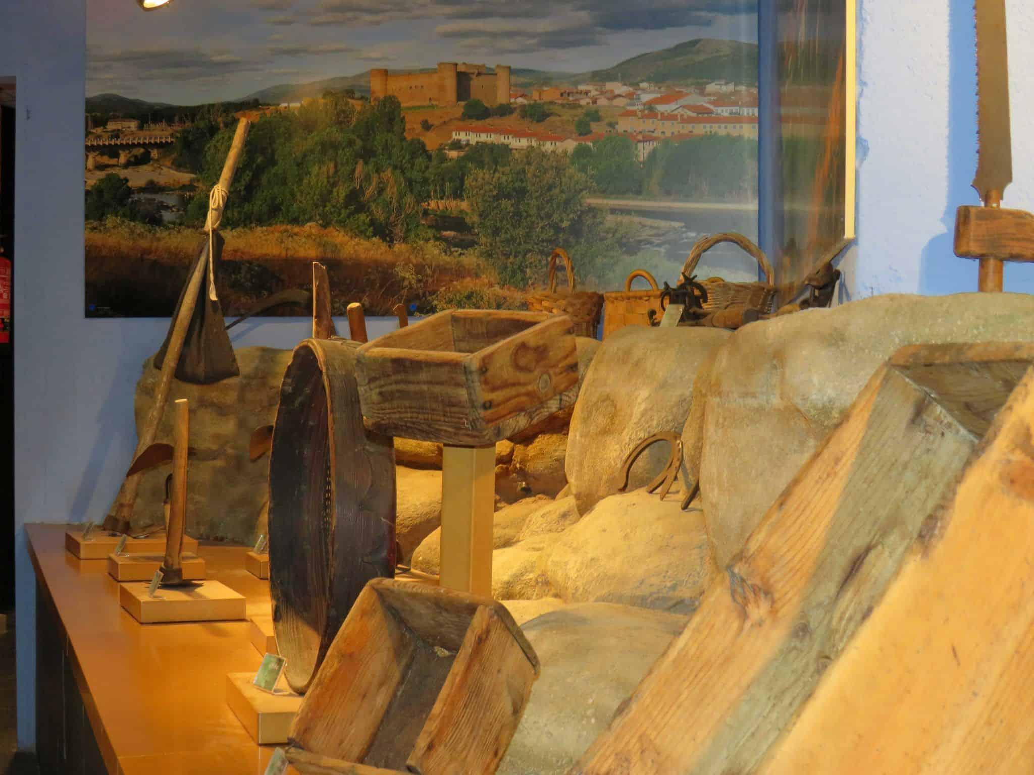 Museo de la Judía