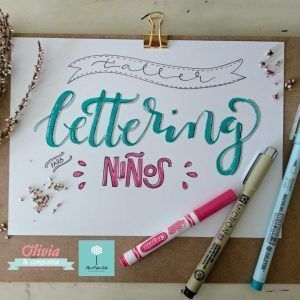 Alma Mater lettering 1