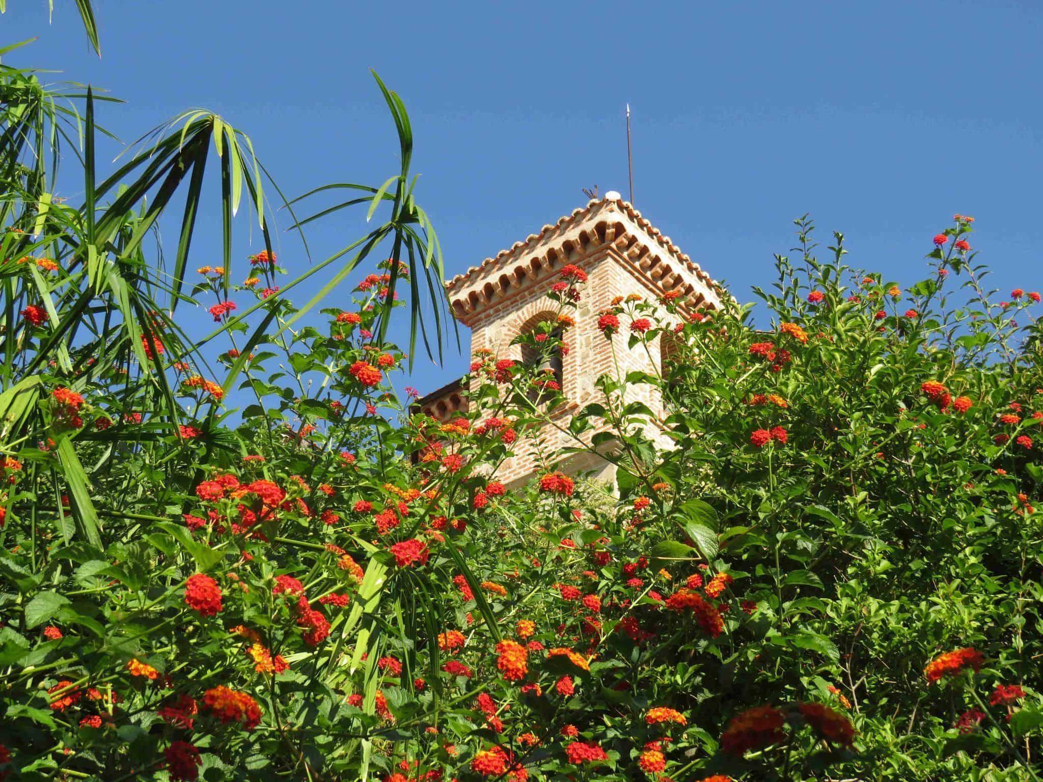 Santuario de Chilla (18)