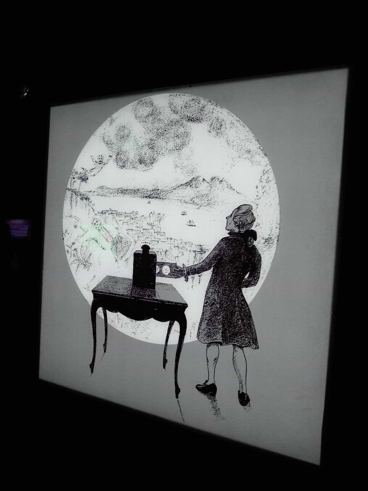 'Ilusionismo, ¿magia o ciencia?