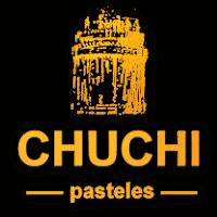 logo de chuchi