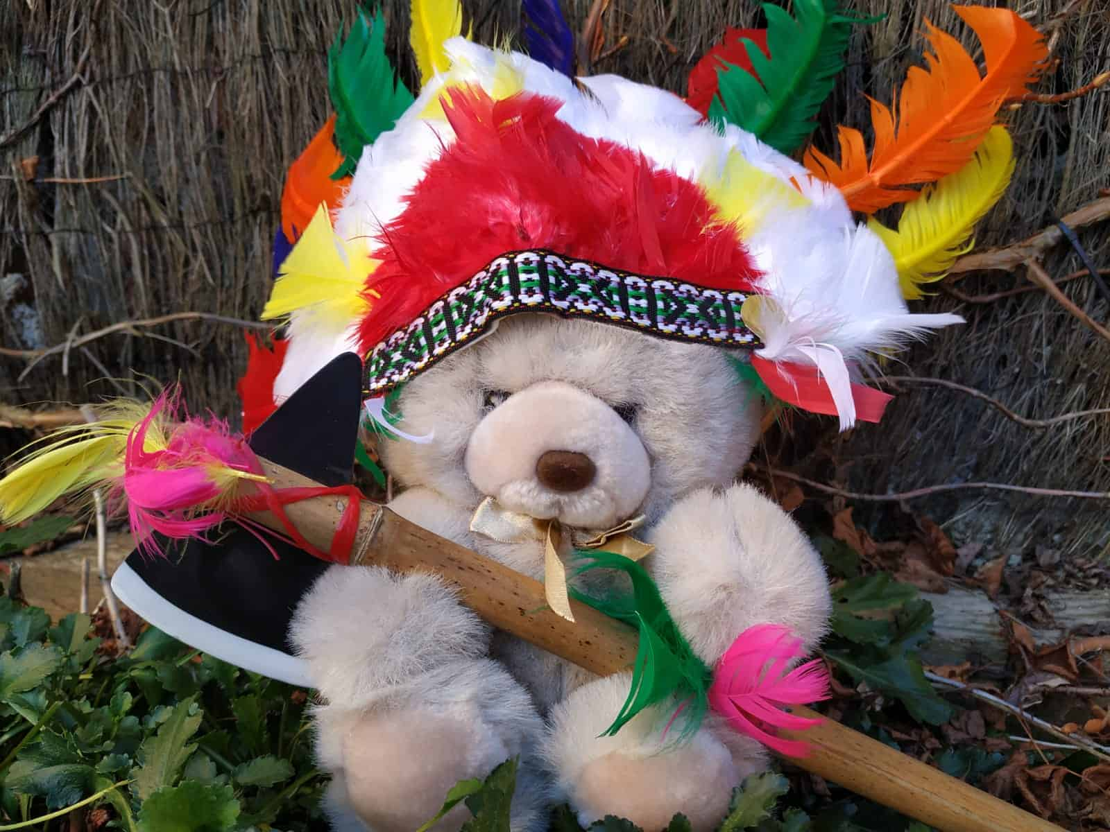 ¡Llegó el finde de Carnaval!